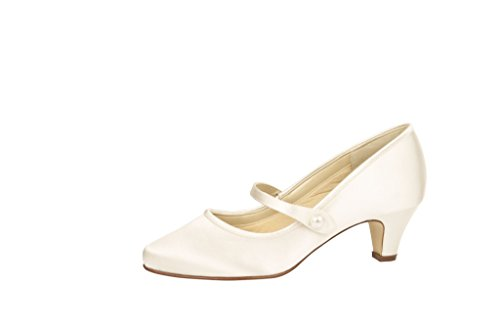 2015 Club Avorio Sposa Collection rainow scarpe Heather nwxOZBqRZC