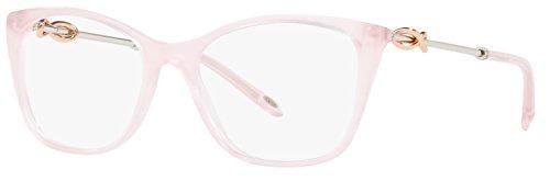 73fe0cec998b Tiffany   Co. TF 2160-B F Women Eyeglasses RX - able Asian Fit Frame