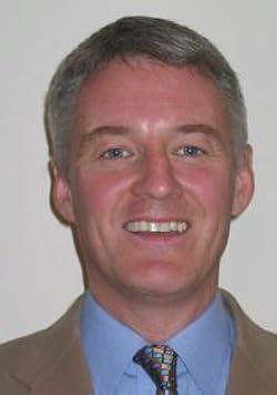 Douglas H. Knight