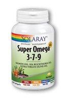 omega 3 6 9 120 softgels - 9
