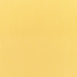 Sunbrella Indoor / Outdoor Upholstery Fabric By the Yard ~ Canvas Buttercup