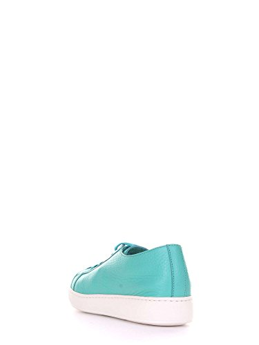 Turquoise Women's Trainers Turquoise Trainers Women's Trainers Women's Turquoise Women's SANTONI Trainers SANTONI SANTONI Turquoise SANTONI SANTONI a6tOqw
