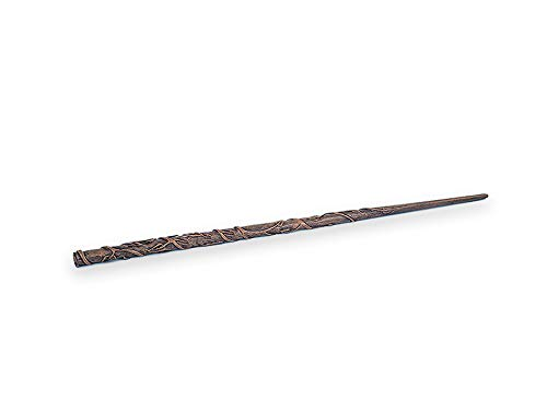 Andy Yeatese Witch and Wizard Magic Wand for Christmas Costume Accessory and Halloween Cosplay Theme Party Favors -