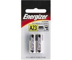 12Volt Battery - 7
