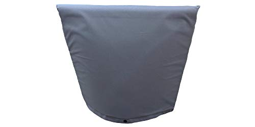 PipeWarmers Insulated Pouch... (24x24)