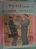 Download Norman Rockwell: 4-volume set (The Wit & Humor of Norman Rockwell; Romance; American Memories; An American Family Album) ebook