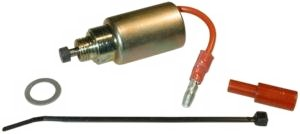 Kohler 12 757 33-S Solenoid Repair Kit - Kohler Engine Generators