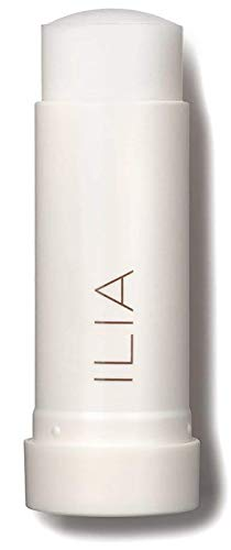 ILIA - Natural Cucumber Water Stick | Hydrating + Soothing Toning Stick