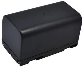 BatteryPrice Model BDC70 BDC58 BT-70 Lithium Ion Battery for Sokkia and Topcon Instruments