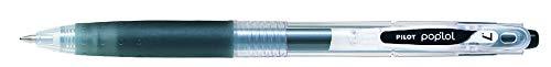 Pilot 481215/Stylo encre gel Pop lol bordeaux Largeur de trait 0,4/mm