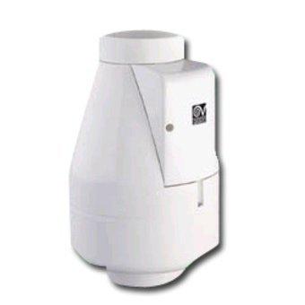vortice 10904 axial k aspiratore: amazon.it: fai da te - Aspiratori Da Cucina Vortice