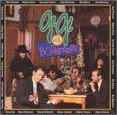 Gege & The Boparazzi by Gege