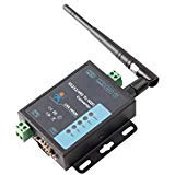 NGW-1set Industrial Serial RS232/RS485 to WiFi Converter