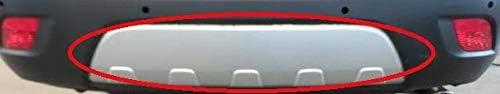 LSC 39063353 Frontsto/ßstangenst/ütze