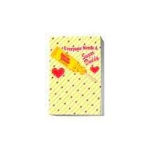 sugar-daddy-mini-notepad