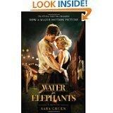 Water for Elephants: A Novel ebook