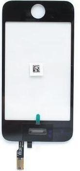 Front Glass / Digitizer Replacement for  - Apple Iphone 3g Digitizer Shopping Results