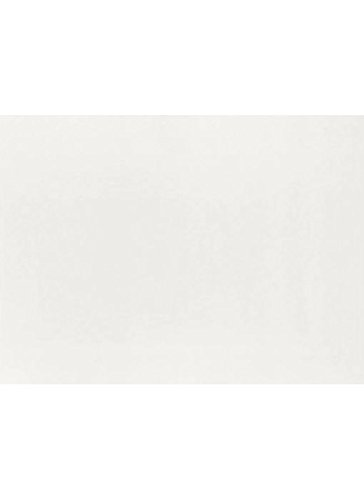 A9 Flat Card (5 1/2 x 8 1/2) - Natural White - 100% Cotton (250 Qty.) by Reich Paper