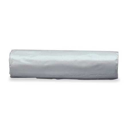 Chalk, Railroad, White, Pk144