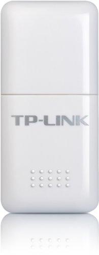 TP Link N150 Wireless Adapter TL WN723N