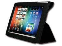 Mediacom Custodia X Smartpad 705I  706I   707I