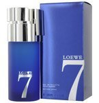 Price comparison product image LOEWE 7 by Loewe Cologne for Men (EDT SPRAY 1.7 OZ)