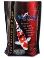 Blue Ridge Koi & Goldfish Food Blue Ridge Koi & Goldfish Food 25 lb Growth Mini