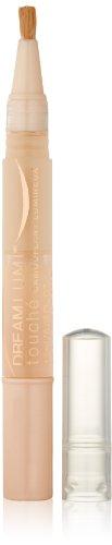 maybelline-new-york-dream-lumi-touch-highlighting-concealer-ivory-005-fluid-ounce
