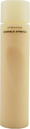 Price comparison product image Gabriele Strehle Strenesse by Gabriele Strehle Shower Milk-5 fl. oz./150mL