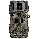 Buy selling trail camera