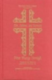 Confraternities and Catholic Reform in Italy, France, and Spain (Sixteenth Century Essays & Studies, V. 44)