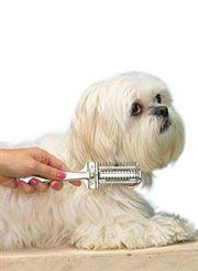 TRIM A PET Precision pet grooming appliance by Etna by Trim-A-Pet