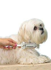 Trim-A-Pet Precision pet grooming ()