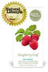 heath-heather-raspberry-leaf-tea-20-teabags-by-heath-heather