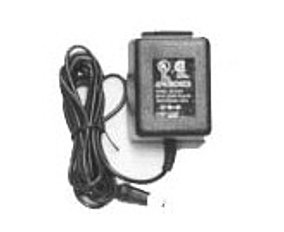 3C10444-US 3Com 120V AC Adapter for IP Telephony Solution...
