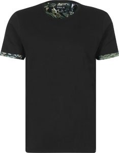O'Neill Thirst For Surf T-Shirt S black out
