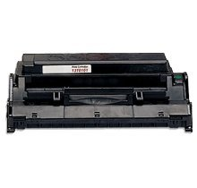- Lovetoner Compatible replacement for LEXMARK/IBM 13T0101 Laser Toner Cartridge
