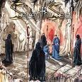 The Sacred Test by Seventh Seal (2008-07-22)