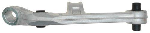 Moog RK641594 Control Arm (350z Control Arm)