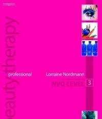 Download Professional Beauty Therapy: The Official Guide to Level 3 pdf