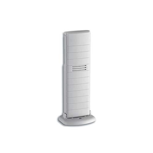 TFA 30.3147.IT - Sensor Remoto de Temperatura