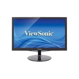 ViewSonic VX2257-mhd 22