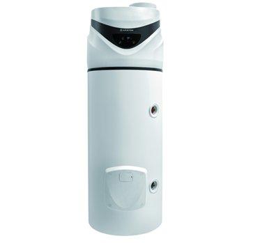 Ariston Serie 3079008 Nuos Primo 200 calentador de agua de bomba de calor a suelo: Amazon.es: Bricolaje y herramientas