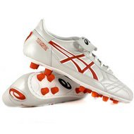 bf10a8e87 Image Unavailable. Image not available for. Colour: ASICS TESTIMONIAL LIGHT  ...
