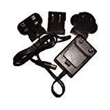 Spectra Precision 95720-00 Worldwide Battery Charger Laser Level LL300 LL100 LL500 GL412N GL422N GL522 GL512 HV301 HV302 HV101