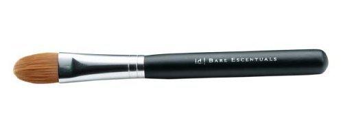 maximum coverage concealer brush - 2