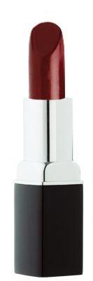 Jolie Creme Lipstick Long Lasting Wear - Cranberry ()