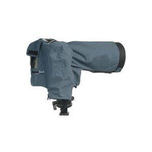Aquatech Sport Shield 300 Rain Cover - Unit by AquaTech