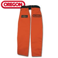 Oregon 36' Premium Apron Chainsaw Chaps