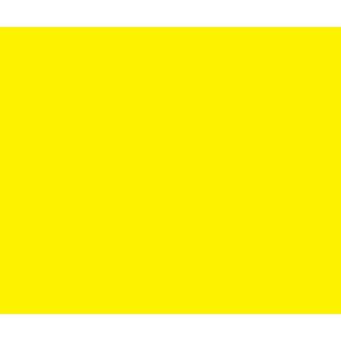 yellow foam sheet